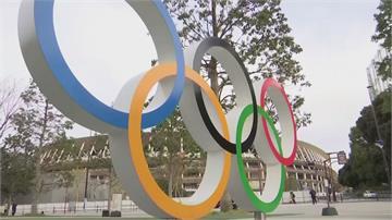 對明年疫情有信心 東奧不閉門簡化省台幣83億 仍史上最貴奧運