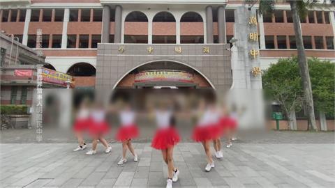 雲林私立國中爆體罰「打到流血」 畢業學長姊嗆草莓 教育處:有證據必處理