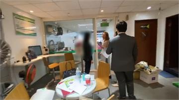 超跑保養名店「輪鎂車行」店長夫婦5年涉掏空千萬 老闆娘氣炸提告