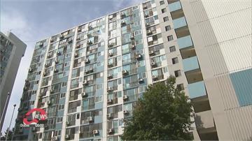 南韓單日新增371例確診!首爾公寓爆28人群聚感染