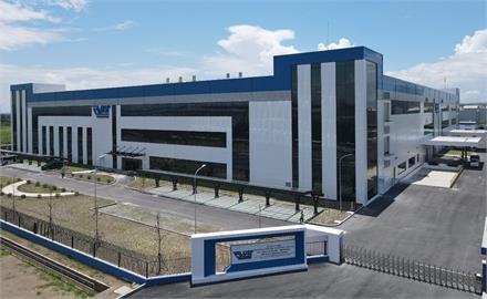 環旭越南廠7月底投產 攻穿戴系統級晶片模組