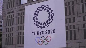 能否舉辦屢遭質疑 日奧會主席:全力辦安全的東奧