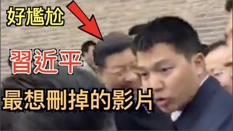 修讀《習近平思想》遭嘲諷!華裔網紅曝小粉紅6理由「不值同情」