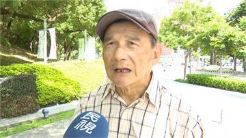 馬英九「首戰即終戰」 前國防部長轟:根本是叛國