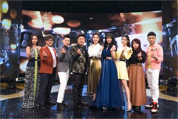 《台灣那麼旺》世界華裔小姐亞軍胡佳琳參賽!內外兼具超強實力