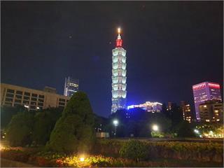 快新聞/表現位居亞洲四小龍之冠 IMF大幅上修台灣今年經濟預測