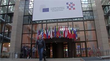全球/英國、歐盟一家親成過去式!未來關係何去何從?