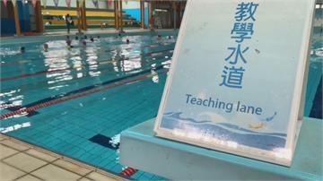 上游泳課體力不支送醫 新竹高一女學生昏迷指數3