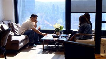 刷新商辦紀錄!南山廣場租金比台北101還貴