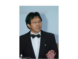 快新聞/謝志偉有自信加入聯合國 首要之事「把台灣顧好 把國家護好」