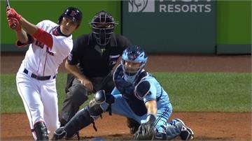 MLB/紅襪光芒全力拚勝 林子偉有望上場展現全能身手