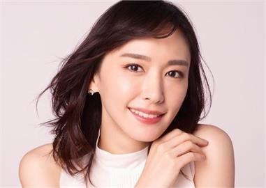 「國民老婆」新垣結衣撒嬌NO.1 賣萌甜喊「1句話」網秒融化!