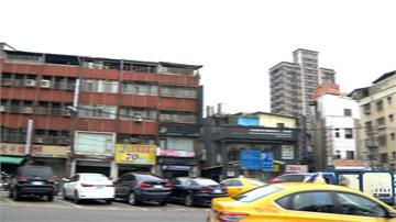 台北市市場周邊房屋交易量大評比!「這裡」4字頭最夯