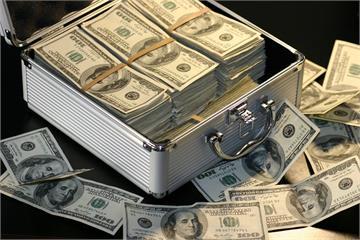 立委可以合法收錢!政治獻金及貪汙關鍵是這個