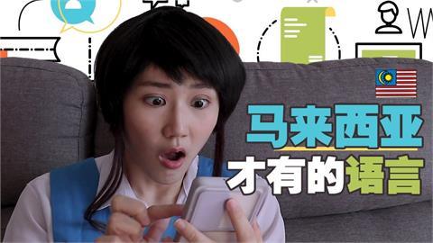 蝦咪!馬來西亞尿布代表衛生棉 「台馬說法差很大」網:長知識了