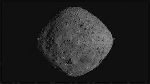 小行星「貝努」風險略升 NASA:「這一年」之後可能撞擊地球!