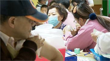 武肺病毒超頑強! 國外研究:刺不穿、燒不爛