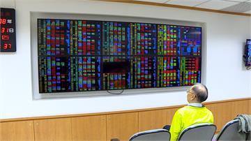 台積電創歷史新高!登300關卡、市值飆7.77兆