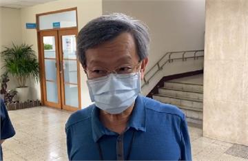 快新聞/葉彥伯才說「精準防疫」很安全 居家檢疫者爆:彰化衛生局要我自己去醫院篩檢