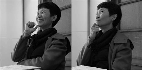 快新聞/《大港的女兒》作家陳柔縉車禍逝世 文化部長李永得表達哀思與不捨
