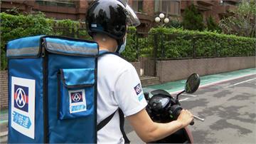 外送市場超級夯!全聯攜手Uber Eats 推出外送服務  1 小時內宅配到府