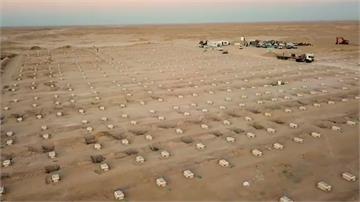 6月確診暴漲600%!伊拉克疫情不樂觀