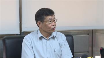 人選出爐!楊明州擔任高雄代理市長 陳其邁將投入補選