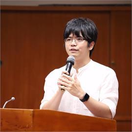 快新聞/前執行長林祖儀遭爆挪用2000萬公款! 沃草: 已解職、提刑事告訴