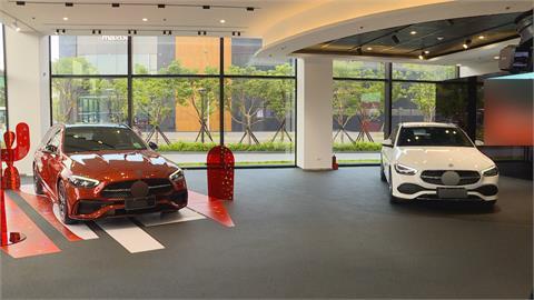 外型、性能全升級!德系汽車品牌推熱銷系列新車款