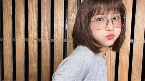 峮峮20秒影片「動動爬樓梯」慵懶萌樣流出 網狂重播:已戀愛!