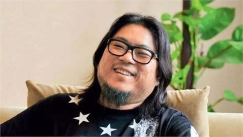 名嘴高曉松「說台灣是中國領土不準確」 官方整肅恐全面封殺!