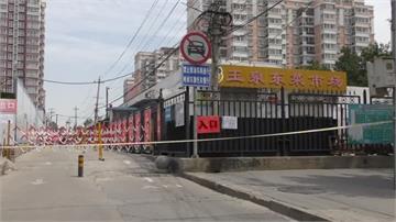 北京武肺確診狂飆進入戰時狀態!專家:病毒傳染力可能比武漢強