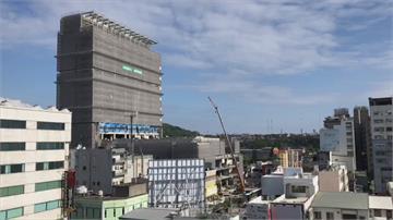 花蓮東洋廣場疑遭前朝賤賣 被低估7億元