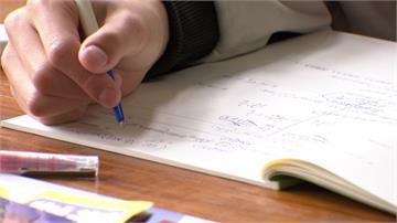 學測數學滿級分人數暴增 學生憂無法進入理想學校