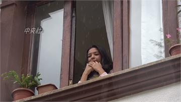 土耳其「鳥村的鳥語文化」居民靠「吹口哨」傳遞訊息