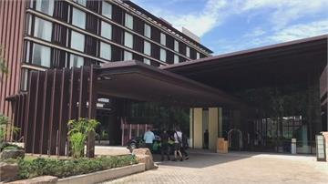 宜蘭礁溪老爺酒店爆集體食物中毒! 108人上吐下瀉