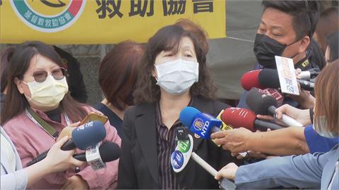 快新聞/太魯閣號事故檢方提訊超過20人 李義祥「不只朝過失」偵辦