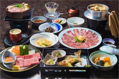 東奧選手禁外食、沒生魚片可吃 廚師壓力大苦思在地菜單