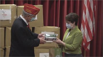 不應剝奪台灣權益! 聯合國大會9月召開 推案納入防疫成就