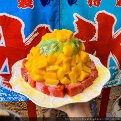 炎炎夏日就要吃芒果冰!全台最夯15家冰店就看這一篇