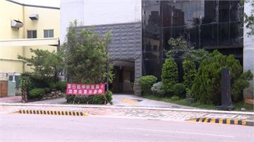 網傳國中生摩鐵辦「交配派對」 警方突襲檢查證實假訊息