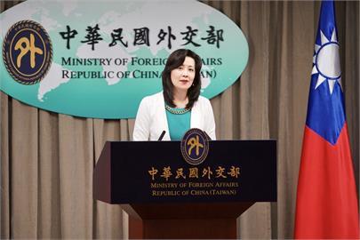 快新聞/瓜地馬拉總統表態不尋求與中國建交 外交部感謝:台瓜兩國邦誼堅定
