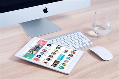 蘋果設計大獎聚焦6大新面向 12獲獎者出列
