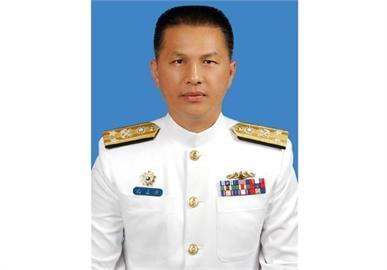 快新聞/證實海軍艦指部指揮官高嘉濱退伍 海軍司令部:不影響潛艦國造