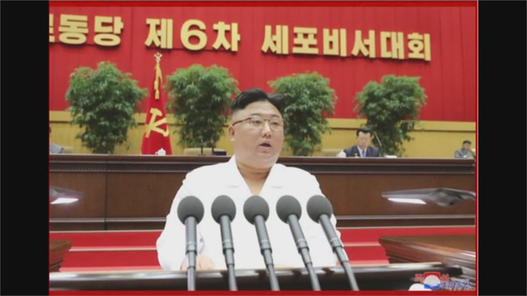 引進韓劇判死刑、看韓劇關15年 1萬北朝鮮學生「自首」換減刑