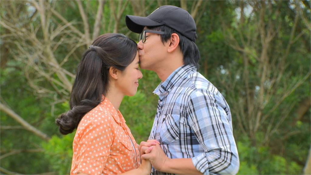 黃瑄加入八點檔《多情城市》 飾演江俊翰初戀女友!