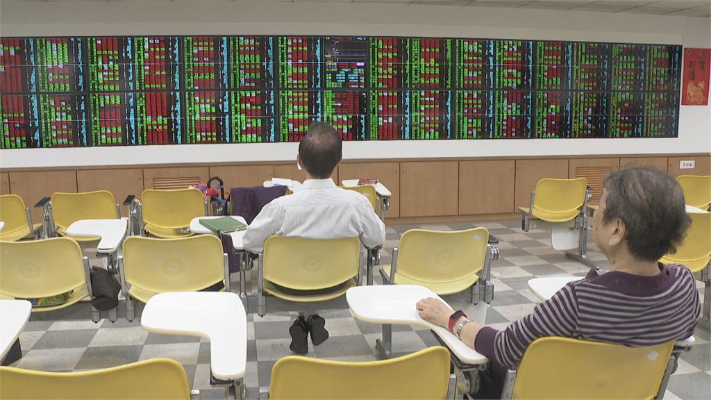 盤中零股交易今上路 58年來首次!前三大交易出爐
