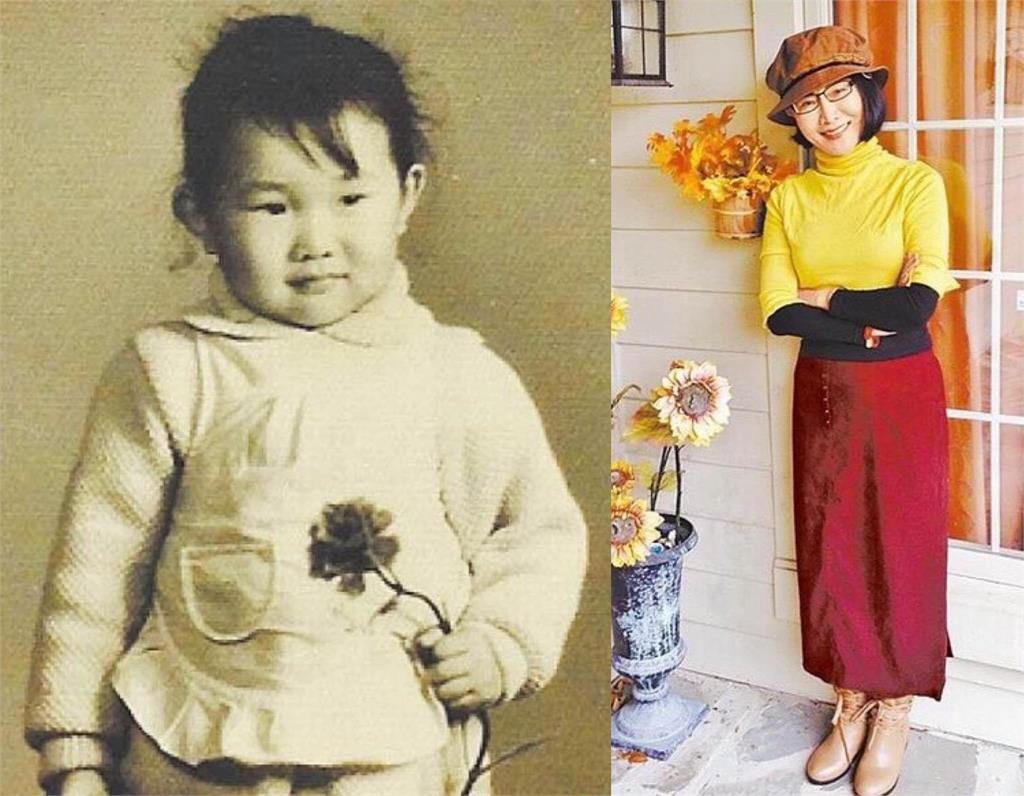 快新聞/張哲生粉專貼尋人啟事 美國老師想找失散60年的5位台灣兄姊