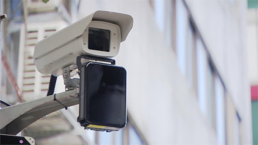 科技執法「聲音照相」元旦上路 抓噪音車輛擾民 最高可罰3600元