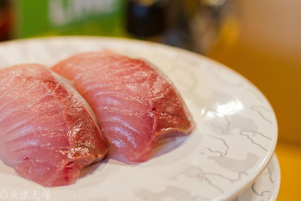 美食/【食記】新潟 新潟的魚肥得別有滋味 弁慶 萬代店 菜單 佐渡 價位 迴轉<em>壽司</em> 推薦 必吃